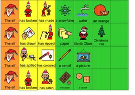 elf-sentences1.pdf