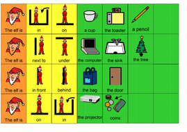 elf-sentences2.pdf