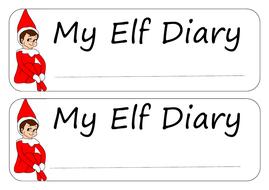 elf-diary.pdf