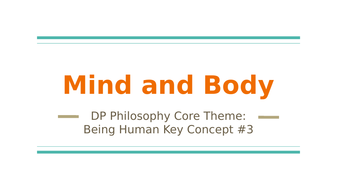 Mind-and-Body.pptx