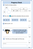 preview-images-entry-2-addition-to-100-workbook-21.pdf