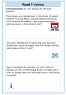 preview-images-entry-2-addition-to-100-workbook-20.pdf