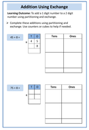 preview-images-entry-2-addition-to-100-workbook-10.pdf