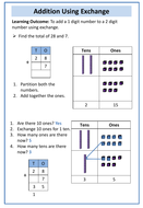 preview-images-entry-2-addition-to-100-workbook-9.pdf