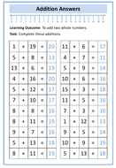 preview-images-entry-2-addition-to-100-workbook-23.pdf
