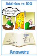 preview-images-entry-2-addition-to-100-workbook-22.pdf