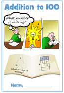 preview-images-entry-2-addition-to-100-workbook-1.pdf