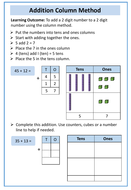 preview-images-entry-2-addition-to-100-workbook-5.pdf
