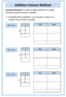 preview-images-entry-2-addition-to-100-workbook-6.pdf