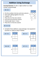 preview-images-entry-2-addition-to-100-workbook-11.pdf