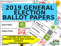 Ballot-Papers.pptx