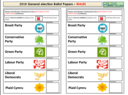WALES-General-election-2019.png