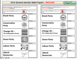 England-General-Election-2019-.png