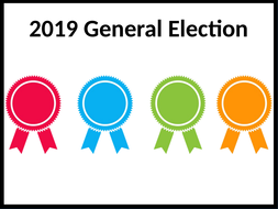 General-election-Decorations.pptx