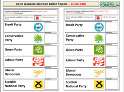 Scotland-General-election-2019.png