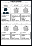 Polling-Station-Roles.pptx