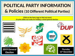 05-Outlining-the-main-Political-parties.pptx