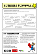 business-survival.ppp.pdf
