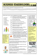 business-stakeholders.pdf