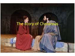 Nativitiy-Story-for-young-children.ppt