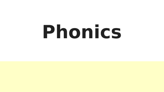 Phonics-staff-meeting.pptx