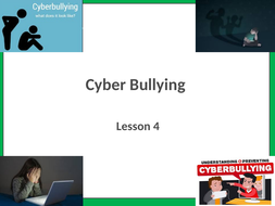 Lesson-4---Cyber-bullying.pptx