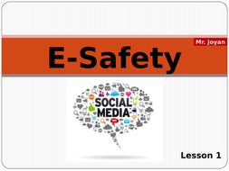 Lesson-1---E-safety.pptx