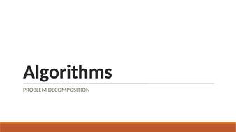 2---Algorithms---Decomposition.pptx