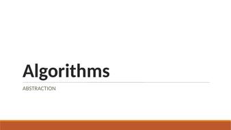 1---Algorithms---Abstraction.pptx