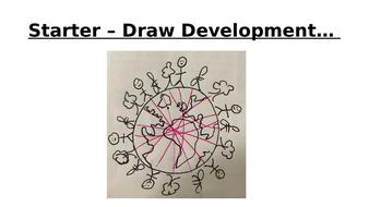 L1---Measuring-Development.pptx