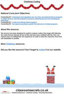 Christmas-Christmas-Coding-KS1.pdf