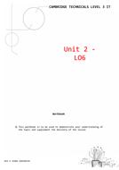 Lo6.docx