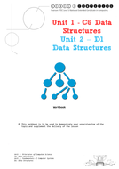 C6-Data-Structures-Booklet.pdf