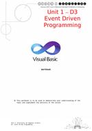 D3-Event-Driven-Programming.docx