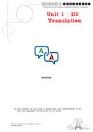 D5-Translation.pdf