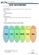 C6-Data-Structures---summary-sheet.docx