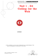 D4-Coding-for-the-Web.pdf
