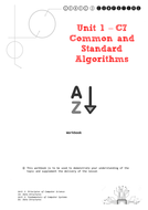 C7-Standard-Algorithms.pdf