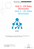 C6-Data-Structures-Booklet.docx