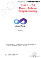 D3-Event-Driven-Programming.pdf