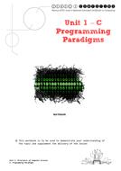 C1-C5-Programming-Paradigms.pdf