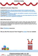 Christmas-Christmas-Coding-KS2.pdf