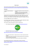 Teacher-notes.docx