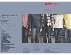 Sciencecareers.docx