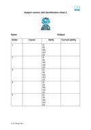 Subject-careers-skill-identification-sheet-2.docx