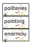 Key-Vocabulary.docx