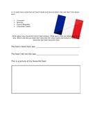 Lesson-3-Taste-testing-french-foods-SEN.docx