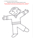 Lesson-4-Flat-Stanley-template.docx