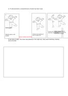 Comprehension-picture-this-LA-SEN.docx