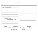 Lesson-4-USA-Postcard-SEN.docx